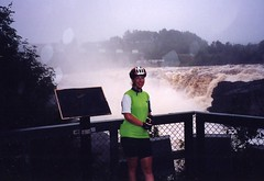 Saison biketrip pics115