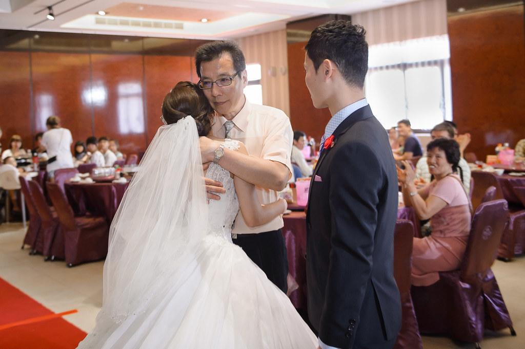 婚攝 優質婚攝 婚攝推薦 台北婚攝 台北婚攝推薦 北部婚攝推薦 台中婚攝 台中婚攝推薦 中部婚攝茶米 Deimi (121)