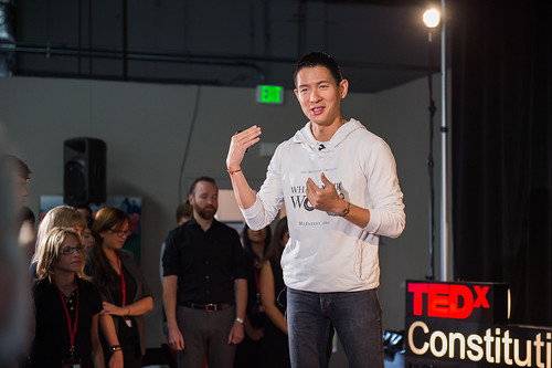 Ted X 2015 JPG WEB (150 of 345)