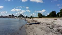 20150628_103704 (klaus nickel) Tags: beach kiel