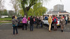 "2015-04-25_Meerbloem 40 jaar - 1 van 86 • <a style=""font-size:0.8em;"" href=""https://www.flickr.com/photos/108578715@N06/19271567166/"" target=""_blank"">View on Flickr</a>"