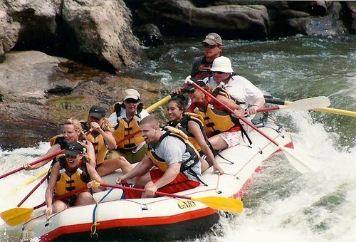 TCR WHITEWATERRAFTING01