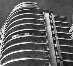 02_Cairo - Building (usbpanasonic) Tags: building architecture northafrica muslim islam egypt culture nile cairo nil egypte islamic  caire moslem egyptians misr qahera masr egyptiens kahera