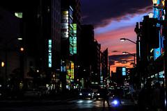 (danielvmn) Tags: japan tokyo asakusa