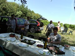 "Levin Harvest Picnic • <a style=""font-size:0.8em;"" href=""http://www.flickr.com/photos/133405556@N08/19892298739/"" target=""_blank"">View on Flickr</a>"