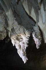 Limestone formation, Lang Cave (Joyce Pinsker) Tags: sarawak malaysia borneo 2015 mulunationalpark langcave gunungmuluworldheritagearea