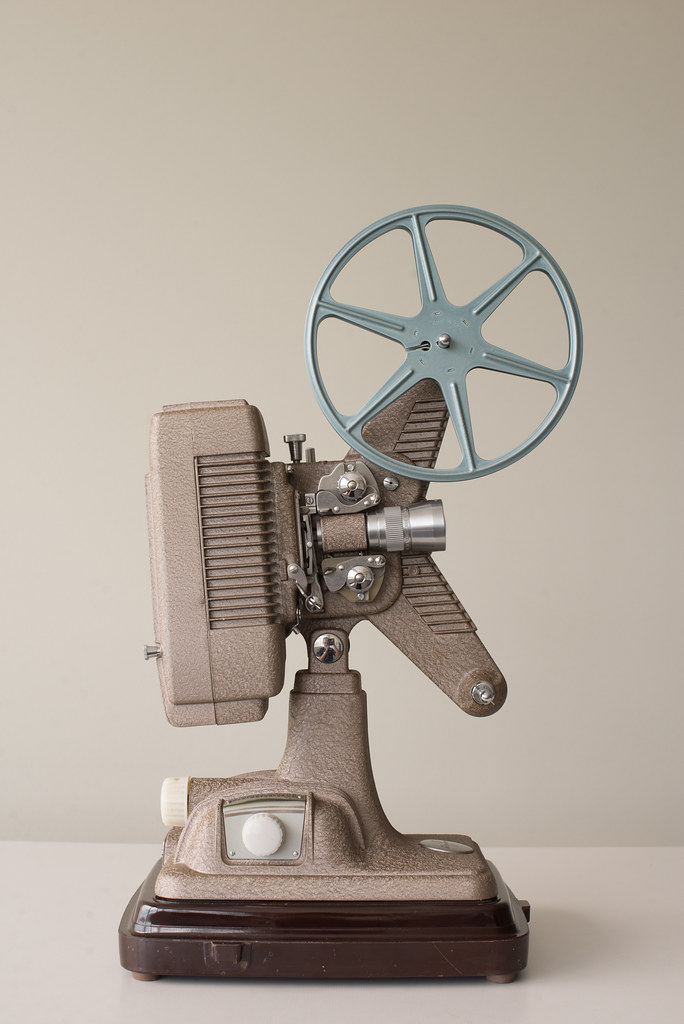 The World's newest photos of projector and sale - Flickr