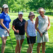 """9th Annual Billy's Legacy Golf Tournament and Dinner • <a style=""""font-size:0.8em;"""" href=""""http://www.flickr.com/photos/99348953@N07/20210435511/"""" target=""""_blank"""">View on Flickr</a>"""
