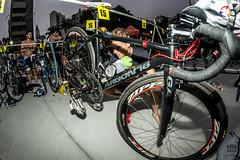 Triathlon Olímpico de Caiobá - INVERNO (triativaeventos) Tags: bike swim run natação ciclismo inverno triathlon corrida caioba praiamansa triativa