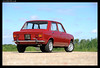 Fiat 128 Berlina (michaelward_autoitalia) Tags: door fiat 4 restoration saloon classiccars 128 berlina michaelwardphotos wwwmichaelwardphotoscom wwwautoitalianet