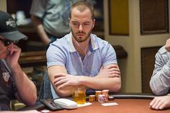 Sean Winter (World Poker Tour) Tags: worldpokertour wpt maintour wptfivediamondworldpokerclassic season20162017 bellagioresortcasino lasvegas nv usa