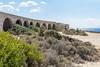 IMG_7253.jpg (Dominik Wittig) Tags: september2016 holidays naxos kykladen urlaub hotelruine greece kastraki griechenland september cyclades