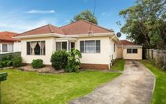 2 Farrell Road, Bulli NSW