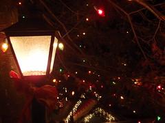 PC184580 (superba_) Tags: northpolenewyork santasworkshop christmas xmas xmas2016 snow