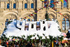 _DSC0035-6 (alexbr1972) Tags: 2016 2017 christmastree gum redsquare russia tower attraction building capital carousel christmas city cold december decoration department editorial fair festival festive fir frost garland holiday illustrative kremlin landmark light moscow new people red samovar square store tea tourism tourist trade watch winter year
