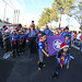 "Desfile navideño lleva alegría a la JRB • <a style=""font-size:0.8em;"" href=""http://www.flickr.com/photos/83754858@N05/31010907014/"" target=""_blank"">View on Flickr</a>"