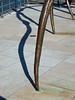 'Maman' by Louise Bourgeois (SteveInLeighton's Photos) Tags: may 2014 spain bilbao bilbo biscay basquecountry museum euskalherria bizkaia vizcaya guggenheim sculpture spider louisebourgeois espana