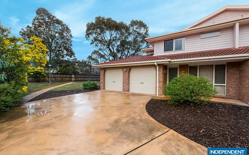 22/92 Casey Crescent, Calwell ACT 2905