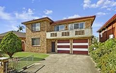 39 Bruce Street, Merrylands NSW
