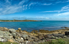 St Agnes, Isles of Scilly #landscape #landscapephotography #islesofscilly (robhillsphoto) Tags: islesofscilly