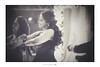 Sangeet Night!! (Sanz'Y) Tags: sanzy canon wedding candid photoshoot bride dance music sangeet night blackwhite vintage monochrome beauty girls