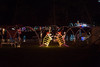20161218-5D3_5177.jpg (kirkswann) Tags: lights christmas dickinson