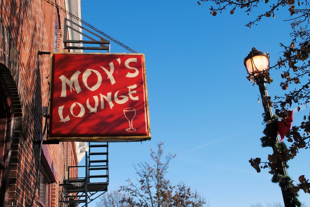 Moy S Chinese Restaurant Elkhorn Wisconsin