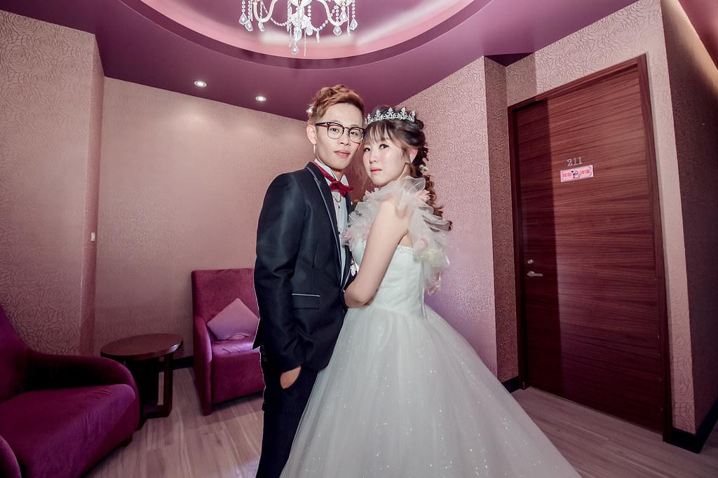 075新竹彭園婚宴會館婚禮攝影