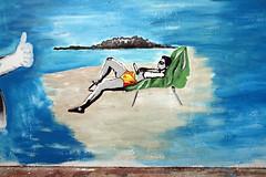 Split_2 (Joanbrebo) Tags: split grafitis murales murals pintadas streetart canoneos70d efs18135mmf3556is eosd autofocus
