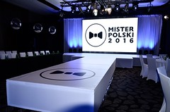 "Mister Polski 2017 • <a style=""font-size:0.8em;"" href=""http://www.flickr.com/photos/56921503@N06/31497873163/"" target=""_blank"">View on Flickr</a>"