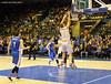 P1159329 (michel_perm1) Tags: perm parma parmabasket petersburg zenit basketball molot stadium