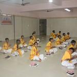 Vachnaamrut Jayanti (02)