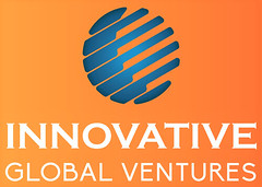 InnovGVlogo2 (Innovative Global Ventures) Tags: innovativeglobalventures car corolla toyota bumpers bumper auto parts replacement oem sedan hatchback services store sydenham sydney logo vehicles new aftermarket rear front cover