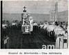 1951 VNovas - exp 12.jpg (Arquivo da Memória - Vendas Novas) Tags: 1951 déc1950 hospital impensa pb