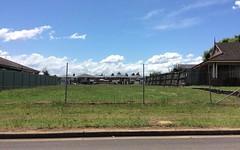 65 Calandra Avenue, Quakers Hill NSW