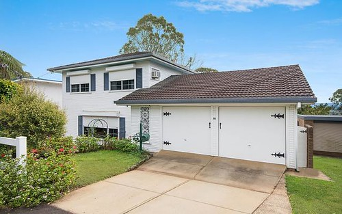664 Ballina Road, Goonellabah NSW 2480