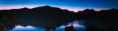 First Light 2017 at Sun Moon Lake (norsez {Thx for 13 million views!}) Tags: 40mm apsc cmos fujifilm raw xpro1 xtrans classic fastlens fuji fujixpro1 fujifilmxpro1 lens manualfocus nokton voightlander xp1