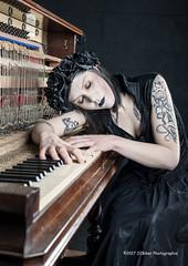 DSC_4283 (JCBiker) Tags: piano