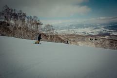 20170120-SC021499 (Lost In SC) Tags: niseko japan ski snow snowboard snowboarding cold skiing winter hokkaido freezing snowing
