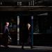Clarendon street - Dublin, Ireland - Color street photography