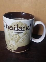 Thailandia (JODF) Tags: mug caneca café coffee thailand