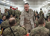 161225-D-PB383-028 (Chairman of the Joint Chiefs of Staff) Tags: 19thcjcs generaldunford joedunford chairman jointstaff marines josephfdunfordjr josephfdunford usmc marinecorps uso andrewsairforcebase