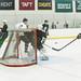 Alumni Hockey, January 21, 2017 - 341