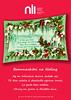 Blessings of Christmas - Beannachtaí na Nollag (National Library of Ireland on The Commons) Tags: christmas break nollag christmasgreeting ephemera scrapbook xmas arthurconan nationallibraryofireland