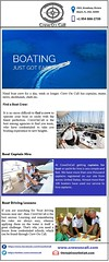 Yacht Crew Agencies | Crewoncall.com (Crew On Call) Tags: yacht crew agencies for hire finder find boat yachts luxury