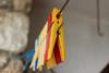 Agulles d'estendre la roba (mbermejo23) Tags: detalles agujas ropa masia