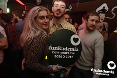 Funkademia311216#0129