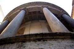 Rome 2010 886
