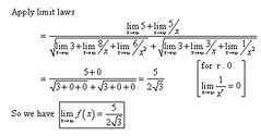 stewart-calculus-7e-solutions-Chapter-3.4-Applications-of-Differentiation-32E-5 (ezrasastry123) Tags: applicationsofdifferentiation stewart calculus