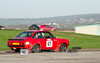 DSC_8459 (Wings18) Tags: pembrey circuit rally camarthen motor club jaffa stages